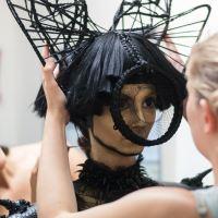 Hairdreams Fashion Entree Wien