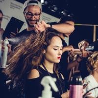 Hairdreams Lena Hoschek Kollektion