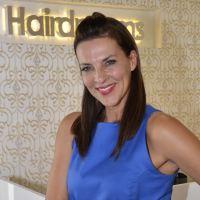 Hairdreams Sabine Petzl
