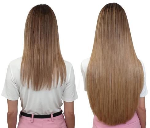 Haarverlängerung-vorher-nachher-inspos